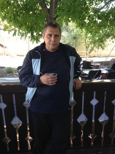 Лечение наркомании: отзывы в Харькове