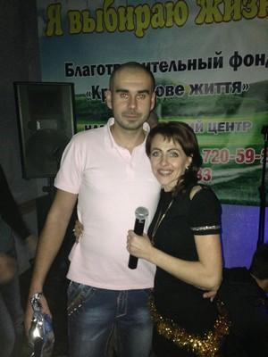 Отзыв о лечении наркомании: Харьков