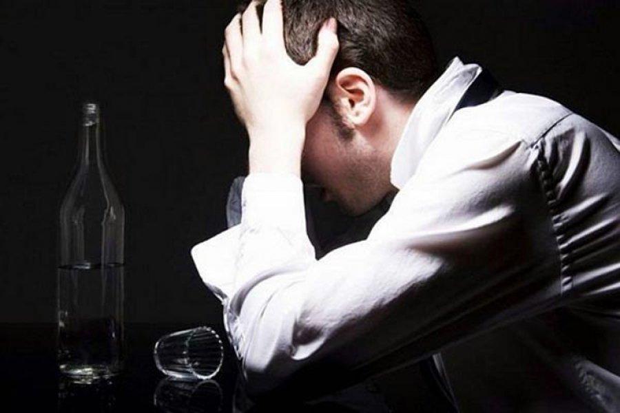 какие методы лечения от алкоголизма