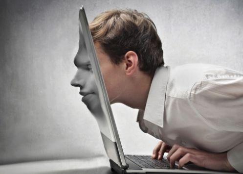 Компьютерная зависимость: как избавиться