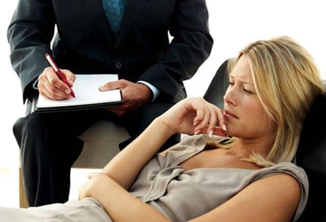 Реабилитация наркоманов - лечение психологии наркозависимого