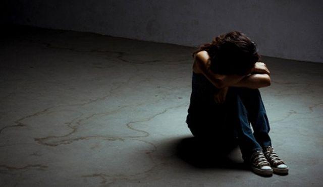 Солевая зависимость и почему солевых наркоманов необходимо лечить