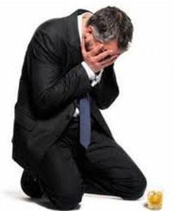 Исцеление от алкоголизма: можно ли вылечиться от алкогольной зависимости