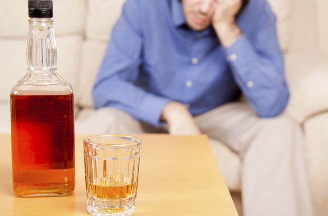 можно ли вылечиться от алкоголизма в Харькове - исцеление