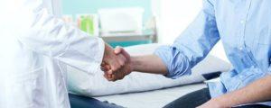 Можно ли заставить наркомана лечиться и лечить его без его согласия