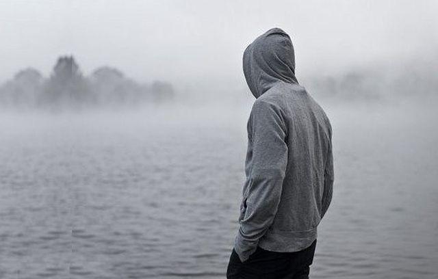 отзыв о лечении наркомании в Харькове Крок в нове життя
